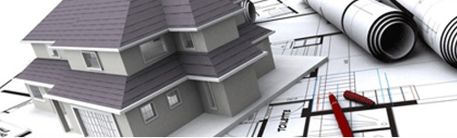 Immobilien Angebote Bild